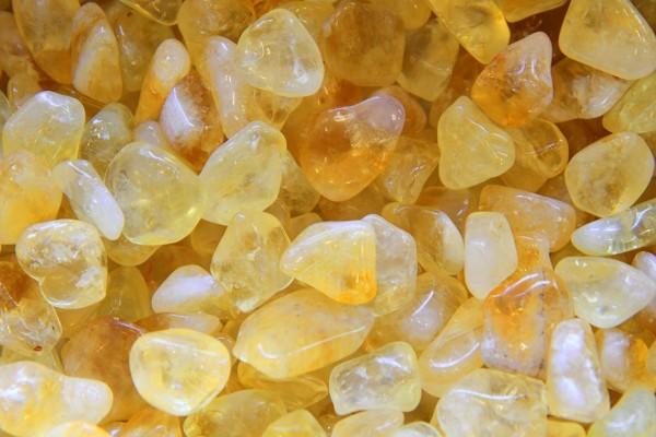 citrine-1200-1140x760-600x400.jpg