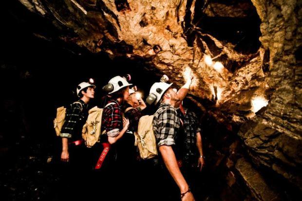 gold-mines-adventure-holidays