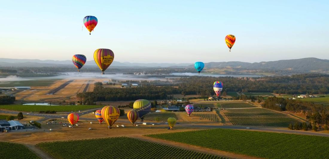 hot-air-balloons-beautifiul-accommodation