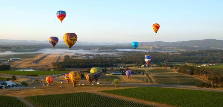 hot-air-balloons-beautifiul-accommodation