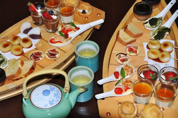 tea-drinkers-travel-beautiful-accommodation-ginza-miyako