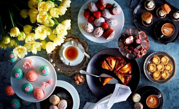 tea-drinkers-travel-beautiful-accommodation-vaucluse-house-tearooms