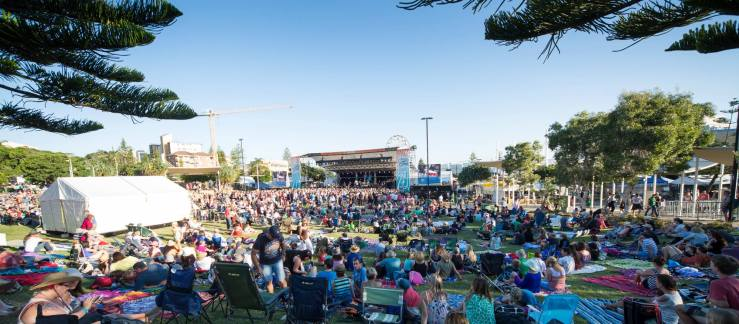 caloundra-music-festival-spring-regional-events-guide