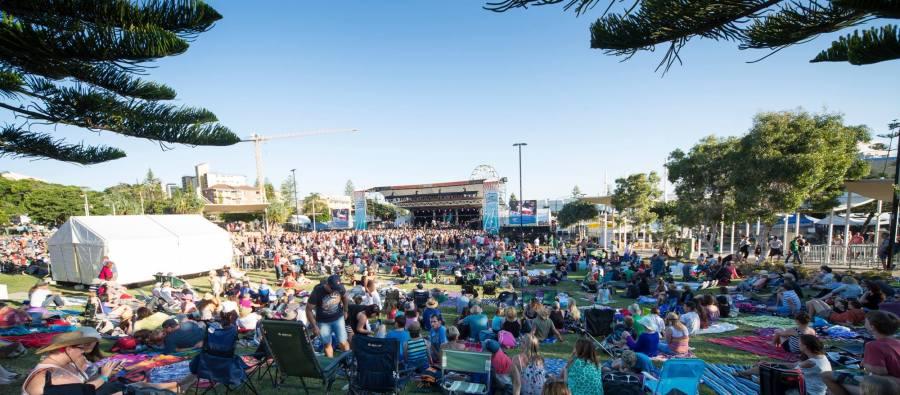 caloundra-music-festival-spring-regional-events-guide