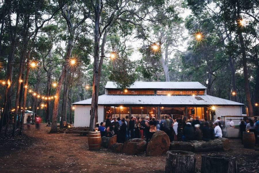 margaret-river-gourmet-escape-regional-events-guide