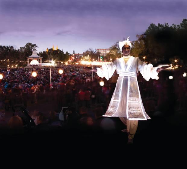 ozasia-festival-regional-events-guide